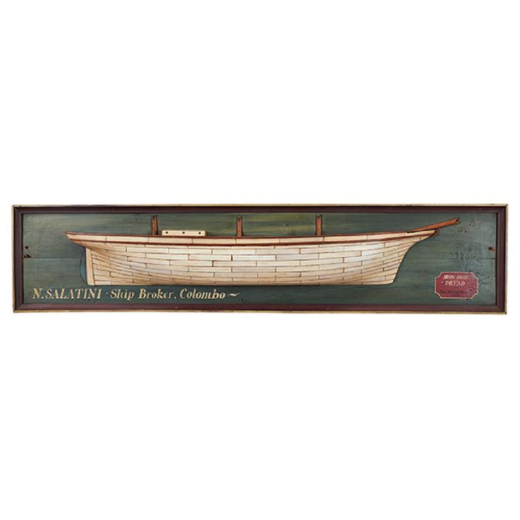 https://new.liveauctioneers.com/item/51107232_nautical-half-hull-model-n-salatini-ship-broker