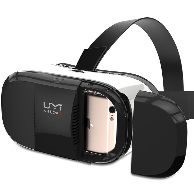 """La marcaUmi, que ha inaugurado recientemente su tienda en el almacén de Amazon España, bajo el nombre de UMIDIGInos ha enviado recientemente varios de sus nuevos productos.Esta marca nos tenía acostumbrados a sus smartphone de excelente rendimiento con precios muy contenidos, ahora se ha lanzado a la fabricación de otros dispositivos como son altavoces, gafas VR, auriculares, pulseras..  #REVIEW y código #descuento: """"LEI2LNA8"""" en las Gafas #VR #3D #UMIDIGI solo 1"""