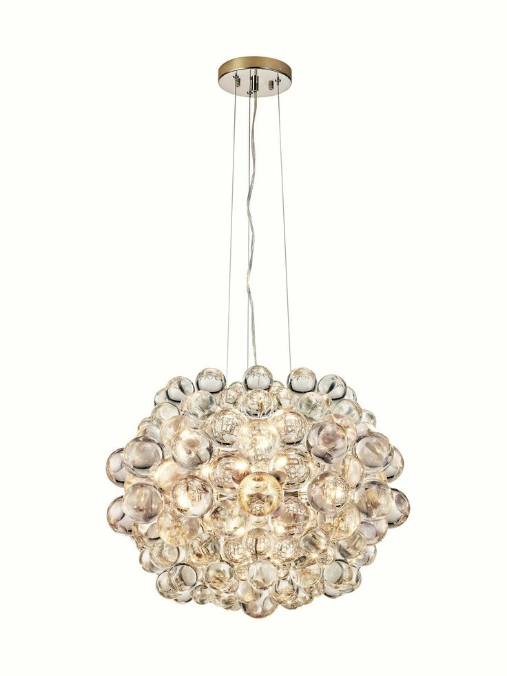 17 Best ideas about Transitional Chandeliers – Transitional Chandelier