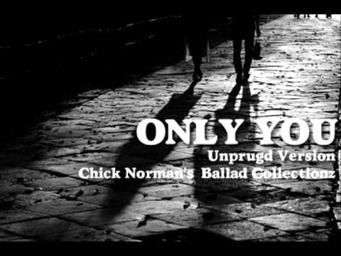 Only You (Yazoo song) - Wikipedia