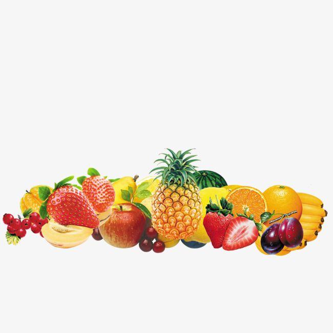 Todo Tipo De Frutas Frutas Y Verduras Fotos Frutas Logo De Salud