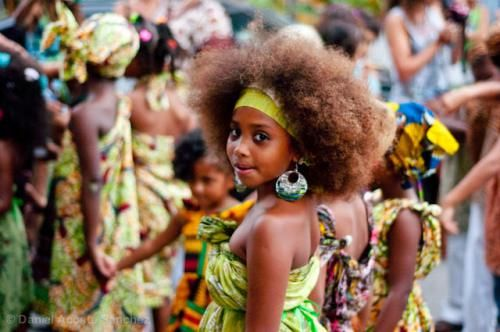 People Of Costa Rica African Origins Quotes About