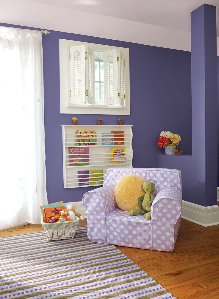 12 best kids' room color samples! images on pinterest