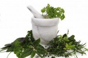 Domowe sposoby na choroby jamy ustnej