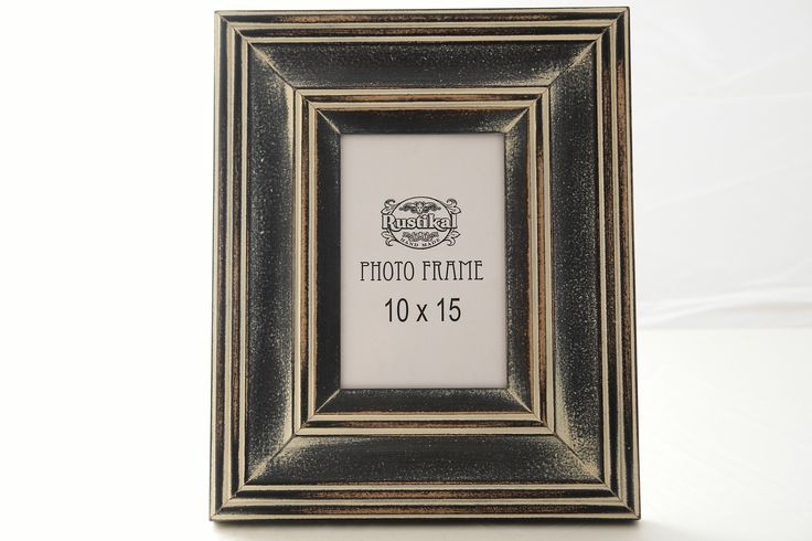 Producer of frames for pictures. Rustikal Hand Made. Tel. + 48 889-272-071 Poland