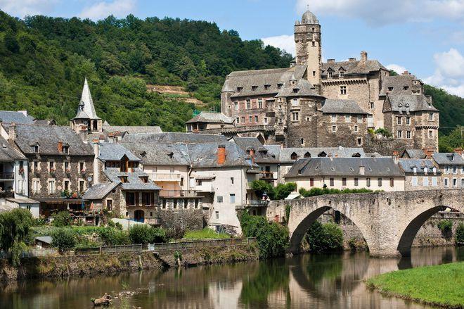 93 best France - à visiter images on Pinterest Alsace, Amazing - piscine crecy la chapelle
