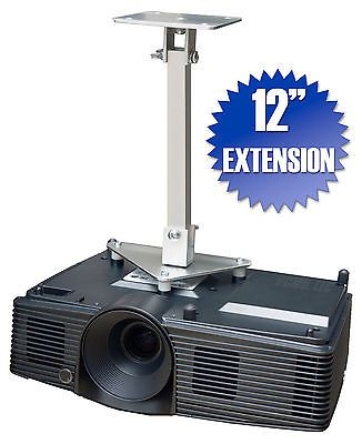 1000 Ideas About Projector Stand On Pinterest Corner