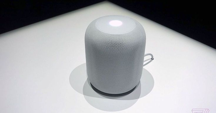 Siri on HomePod should work with iTunes Match, not just Apple Music  ||  For a product that Apple started taking orders for on Friday, we still don't know much about the HomePod. And, in the run-up to its February 9th release, people are still figuring out exactly what... https://www.theverge.com/2018/1/29/16944318/homepod-itunes-match-apple-music-icloud-library-siri?utm_campaign=crowdfire&utm_content=crowdfire&utm_medium=social&utm_source=pinterest