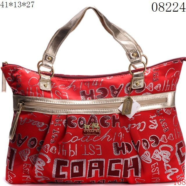 Image Result For Coach Bag