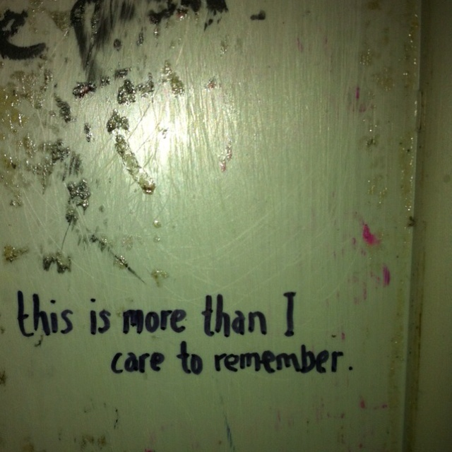 Bathroom Wall Graffiti 9 best random graffiti images on pinterest | toilets, graffiti