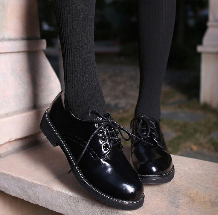 M Gemi Women S Shoes #BuyWomenSShoesOnlineUsa in 2020