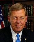 Senator Johnny Isakson, US Senator  One Overton Park  3625 Cumberland Boulevard  Suite 970  Atlanta, GA 30339  Phone: 770-661-0999  Fax: 770-661-0768