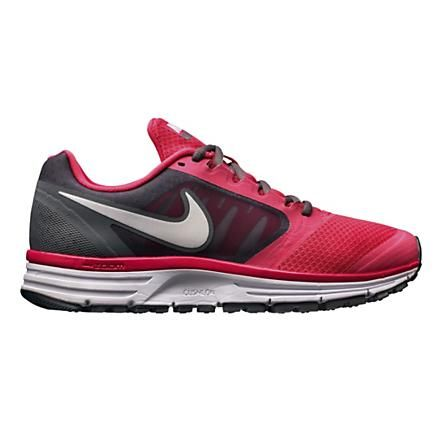 Getting these with my first paycheque. Whenever I get a job. ~ Womens Nike Zoom Vomero+ 8 Running Shoe