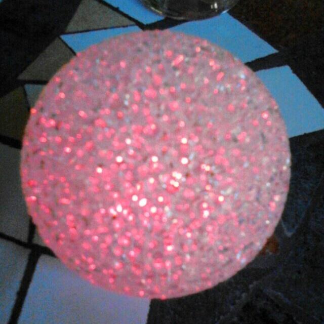 Roze B-)