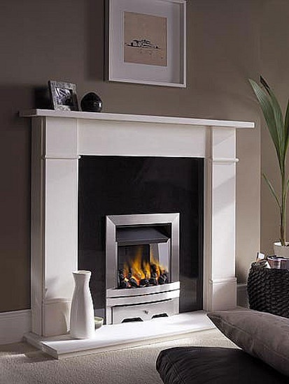 eko 3020 gas fire / Gas Fires Electric Fires Stoves Marble Fireplaces / Fireplaces and Fire Accessories