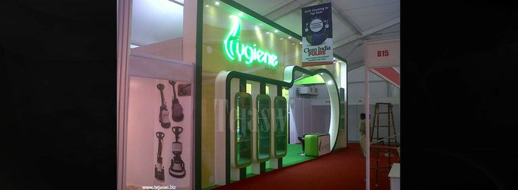 Hardware Exhibition Stall : Best d exhibition stall design images on pinterest