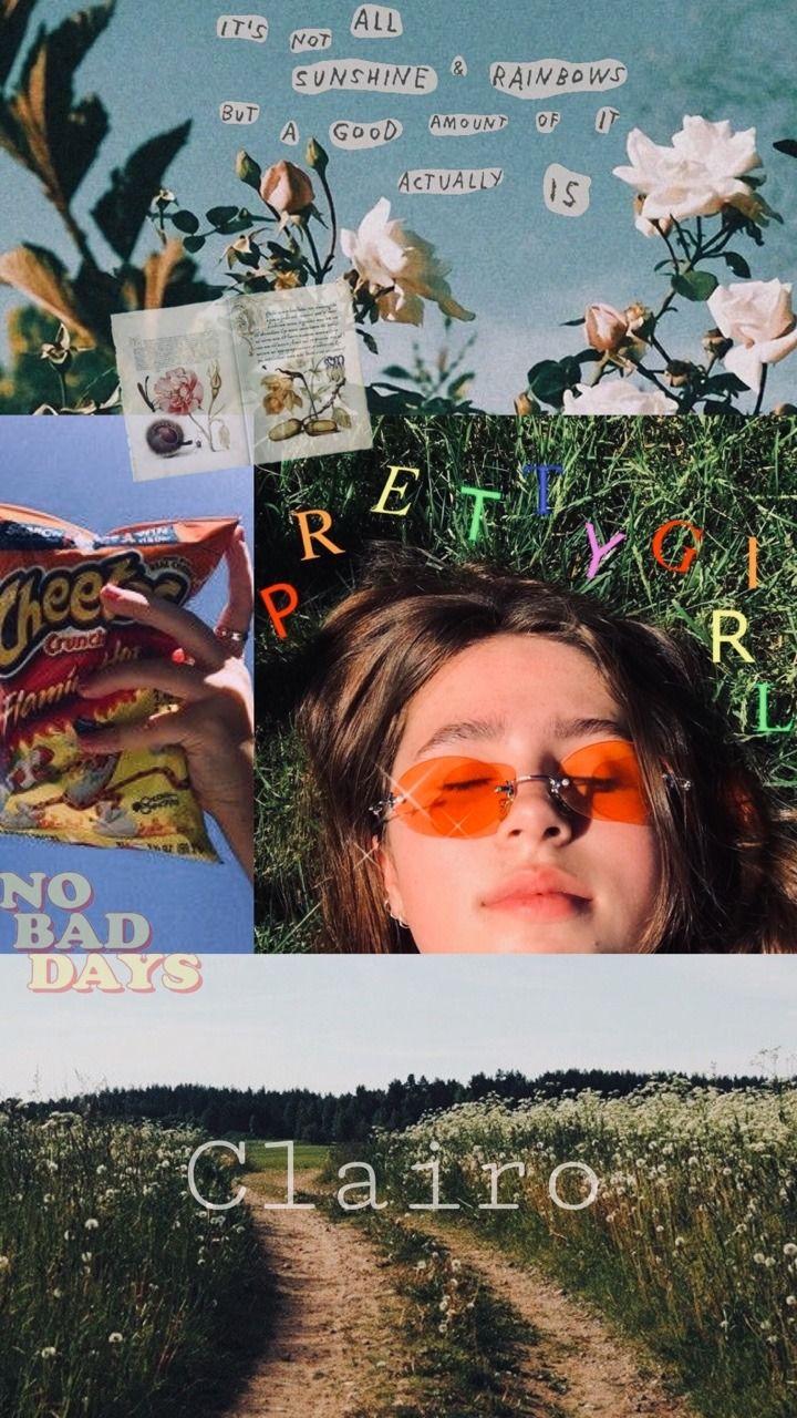 Egirl Aesthetic Wallpaper Collage 3d Wallpapers Aesthetic Iphone Wallpaper Aesthetic Backgrounds Iphone Wallpaper Tumblr Aesthetic