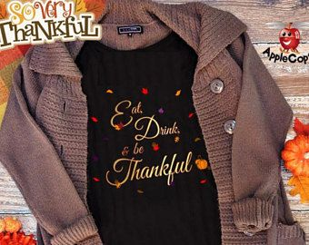 Must have this for our Thanksgiving Party, great Hostess outfit