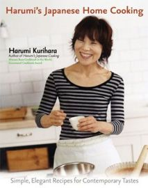 Homemade Udon Noodles by Harumi Kurihara   Cookbookmaniac