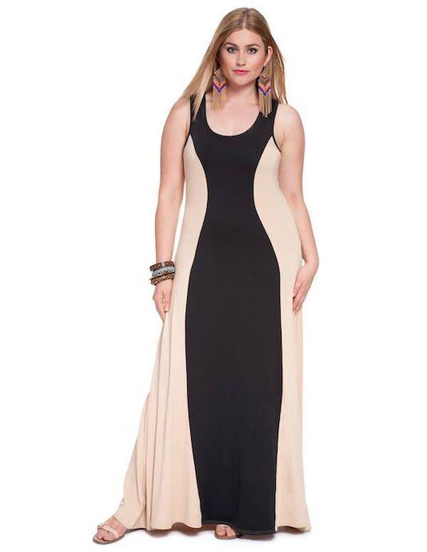 Moda feminina – vestidos que emagrecem lll