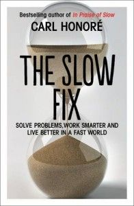 Master slow living personal leadership by finding the best way to tackle complex problems in every walk of life.