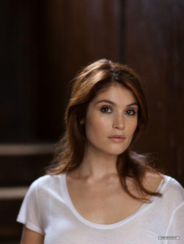 Sunday Telegraph: Stella (2013) - 002 - Gemma Arterton Online Media