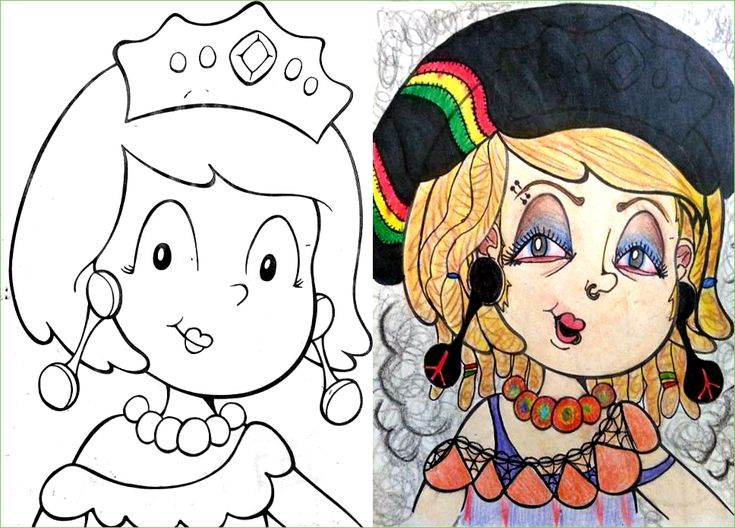 178 best images about guest creations on pinterest posts for Rasta coloring pages