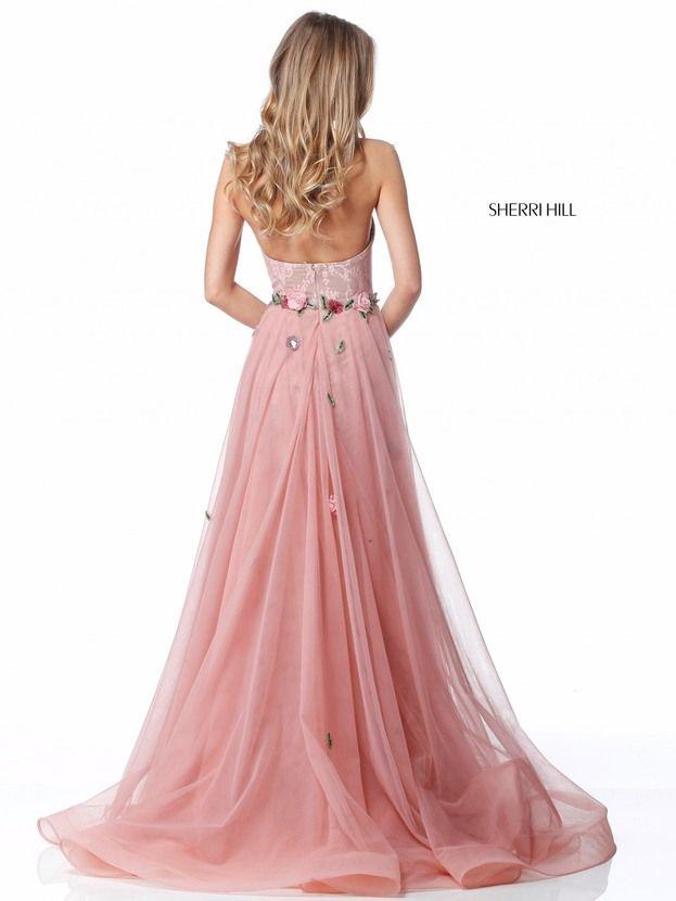 Contemporáneo Prom Vestidos Honolulu Inspiración - Colección del ...