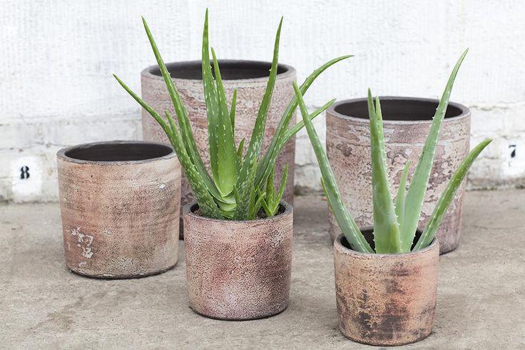 Pottery | Serax