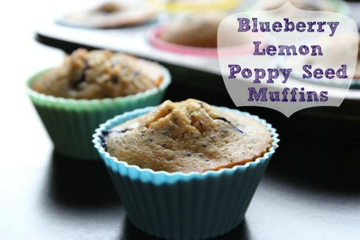 17 Best images about Breakfast (Grain-Free) on Pinterest   Sweet ...