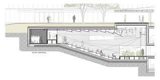 Resultado de imagen para el detalle constructivo en la arquitectura