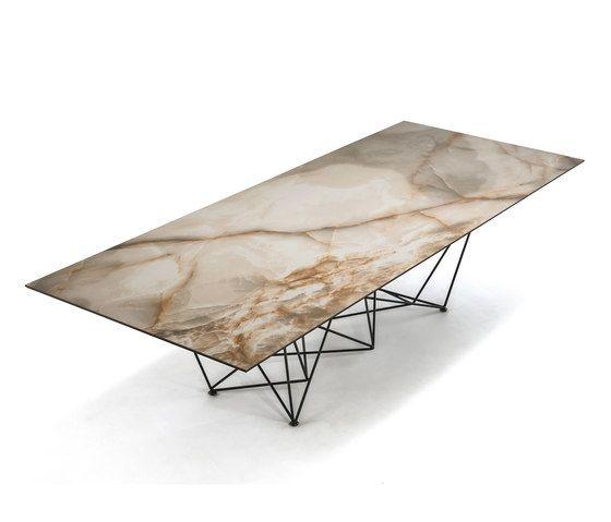 147 best Tavoli   Tables images by Cattelan Italia spa on Pinterest ...