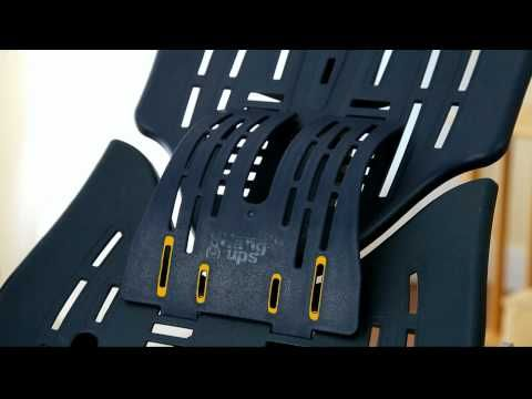 Product Videos | BackStretcher.org