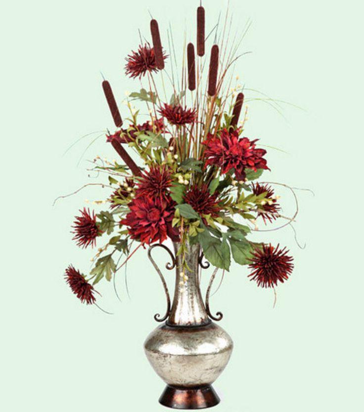 Best flower tutorials video s patterns how to