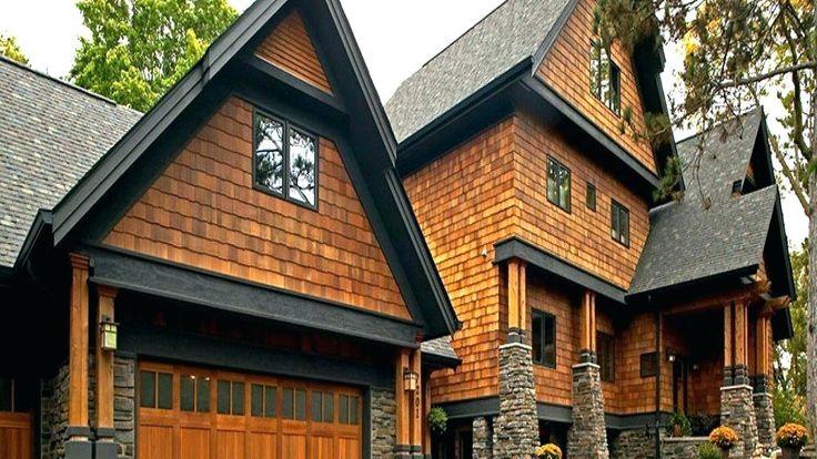 Best Cedar Roofing Shake Siding Lowes Shakes Cedar Shake 400 x 300