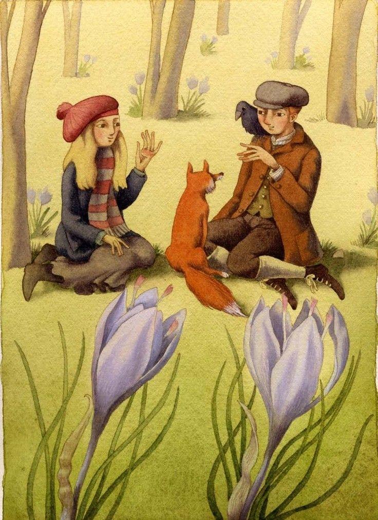 80 best Giovanni Manna images on Pinterest Children s, Book