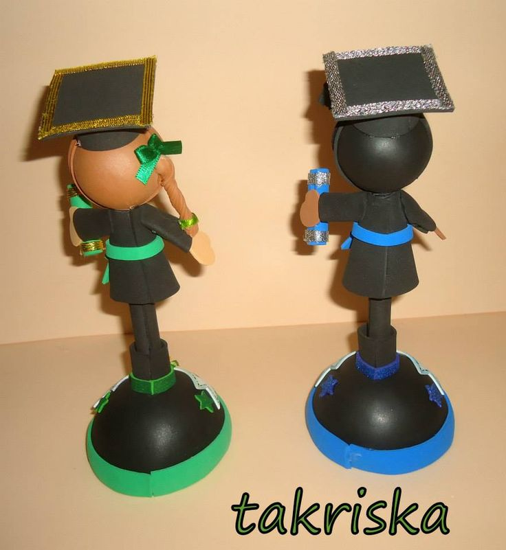 https://www.facebook.com/takriska/photos/a.179395742260507.1073741875.170677443132337/318461655020581/?type=3