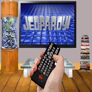 25+ trending Ms powerpoint 2007 ideas on Pinterest Power points - jeopardy game template