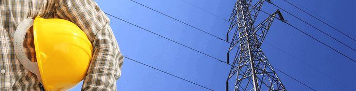 Zasilanie Alternatywne oraz Awaryjne > > tel. 515 132 090 > Generujemy energię agregatem prądotwórczym przy wymianie linii energetycznych. Zasilanie z agregatu wykorzystywane jest dla podtrzymania zasilania dla handlu, produkcji i usług. Realizujemy kompleksowo rozległe zaawansowane zamówienia. Pracujemy dla największych: Energa, PGE oraz wiele innych w tym największe sieci handlowe w kraju. Dostarczamy energię na usługach wszędzie gdzie zachodzi taka potrzeba #energia  #prąd