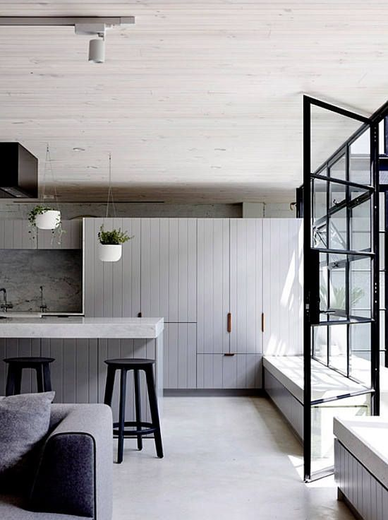 Jo's favourite kitchens 2016 - part 2 - desire to inspire - desiretoinspire.net