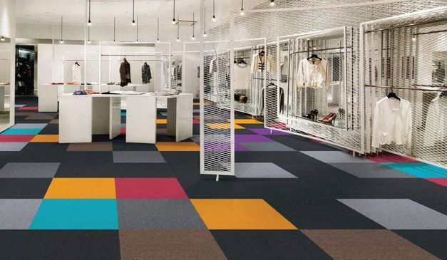 Commercial Carpet Dubai We Are A Predominant Cover Carriers And Originator Cover Producers Of The Enterprise Who Display Office Carpet Commercial Carpet Carpet