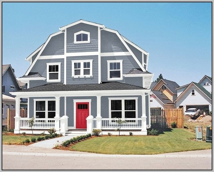 paint your house simulator paint colors visualizer on exterior house color combinations visualizer id=92518