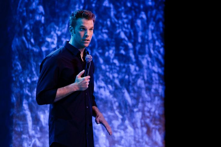 Digital dust-ups over insensitive jokes have, if anything, given risqué comedians like Anthony Jeselnik more boundaries to push.