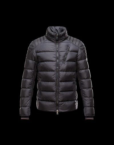 Moncler Sebastien   Moncler Down Jacket Sale  Shop Moncler Down Jacket Sale at Xmasmoncleroutlet.co.uk. Free Shipping & Returns Every Day!   Price:£926 Final Discount Price:£239.98 74% OFF  Buy Now at: http://www.xmasmoncleroutlet.co.uk/moncler-down-jacket-sale.html