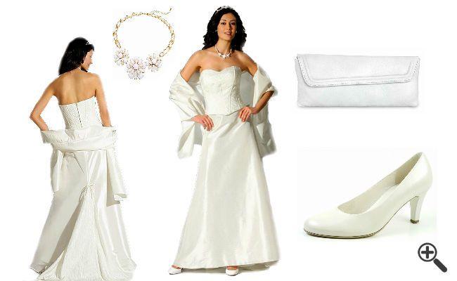 Brautkleider fürs Standesamt 2016 http://www.kleider-deal.de/schlichte-brautkleider-standesamt-outfit-standesamt/ #Brautkleider #Standesamt #Outfit #Kleider #Dress #Hochzeit #Hochzeitskleider Schlichte Brautkleider Standesamt Outfit