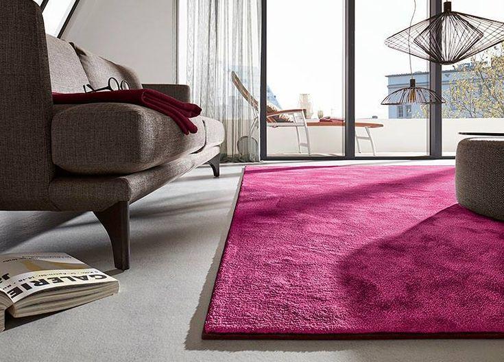 17 best JAB Furniture images on Pinterest | Furniture collection ...