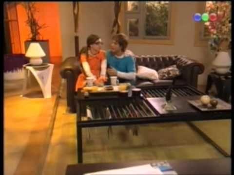 """Casi Ángeles - 3° Temporada - Capítulo 114 """"Fe"""""""