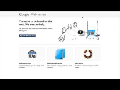 17 Best images about Google Connect on Pinterest ...