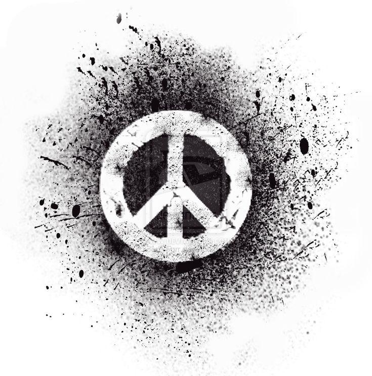 Google Image Result for http://fc09.deviantart.net/fs71/i/2010/143/9/8/Spray_Peace_Tattoo_by_JenYFurr.jpg