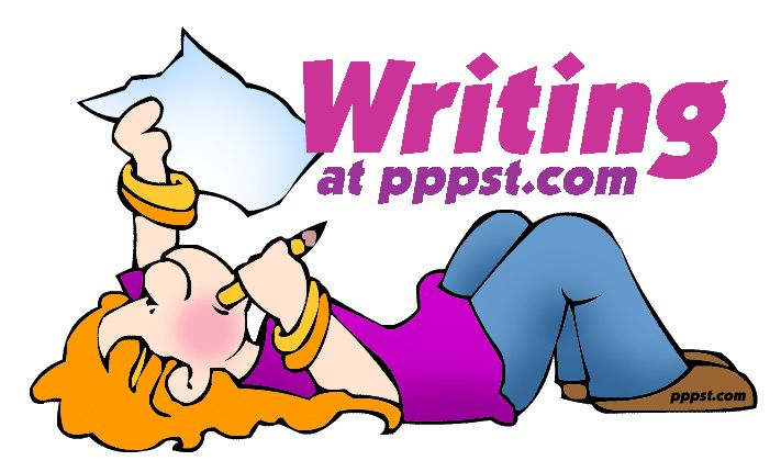 writing essays powerpoints Writing the argumentative/persuasive essay choosing a topic to begin an argumentative/persuasive essay, you must first have an opinion you want others to share.